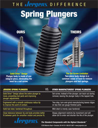 jergens spring_plunger_difference_sheet