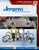 JERGENS LIFTING SOLUTIONS