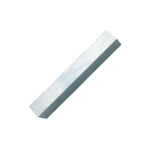 Tool Bits - Cut Off Blades