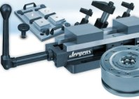 The tool Mart inc, toolmartxpress, toolmartchicago, jergens inc, workholding
