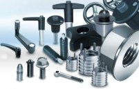 the tool mart inc, toolmartxpress, toolmartchicago, jergens inc, specialty fasteners
